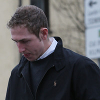 Man jailed for car crash which killed eight people asks High Court to release him from prison