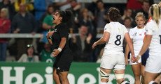 Best player, best try and more of The42's WRWC awards