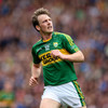Donnchadh Walsh returns from injury as Kerry make one change for Mayo replay