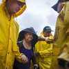 Evacuations underway as Texas braces for 'fiercest hurricane to hit US in nearly 12 years'