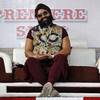 Clashes kill 32 in India as court convicts guru of rape