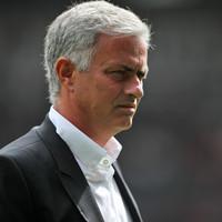 Mourinho wants Ibrahimovic, Lukaku to compete