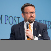 Controversial Trump aide Sebastian Gorka is the latest official to leave the White House
