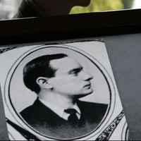 Canadian Ambassador to Ireland thinks his house may be haunted by Padraig Pearse's ghost