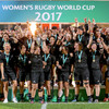 Breathtaking 20 minutes with 5 tries helps Black Ferns reclaim World Cup from England