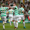Celtic narrowly avoid first home defeat in Scottish league since December 2015