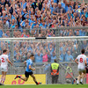 As it happened: the Dubs savage Tyrone with awesome semi-final display