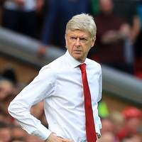 'Shocking and absolutely disastrous': Arsene Wenger left stunned by Arsenal humiliation