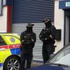 Gardaí arrest Kinahan associate at Dublin Airport over conspiracy to murder