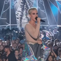 15 vital moments and talking points from last night's VMAs