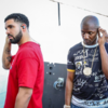 Here's why people are speculating that Drake might turn up at Electric Picnic