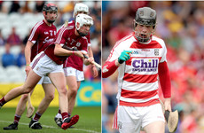 6 players to watch as Cork and Galway battle it out for All-Ireland minor hurling glory