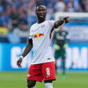 RB Leipzig star Keita set to join Liverpool for club-record fee next summer - reports