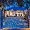 Sea views, privacy and ample outdoor space in this €2.1 million Foxrock home
