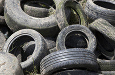 'The reality is it produces dangerous toxins': Concerns about plan to burn tyres at Limerick plant