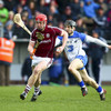 Gleeson loss, elder Déise lemons, X-Factor up front - Galway-Waterford talking points