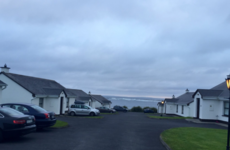 A cottage owner in Clare seriously shut down a Tripadvisor review that questioned the accommodation's cleanliness