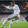 Bale a key player despite Madrid boos – Zidane