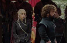 Record-breaking season finale of Game of Thrones brings in millions of viewers