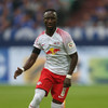 Liverpool confirm club record deal to bring Naby Keita to Anfield in 2018