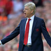 'He has to leave for his own sanity': Arsenal legend tears into Arsene Wenger