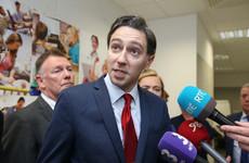 Harris announces plans for single body to run 'secular' new National Children's Hospital