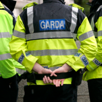 Missing Clare man found safe and well