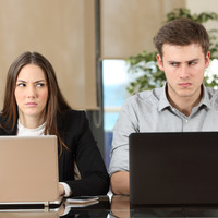 Have a difficult employee? Here are 5 ways to manage them