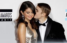 Justin Bieber's nudes were leaked after ex-girlfriend Selena Gomez's Instagram was hacked
