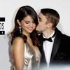 Justin Bieber's nudes were leaked after ex-girlfriend Selena Gomez's Instagram was hacked