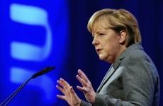 Merkel says multiculturalism has 'failed' in Germany