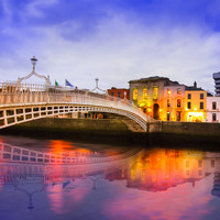 Poll: Is it value for money to holiday in Ireland?