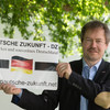 Explainer: Who are Germany's 'Citizens of the Reich'?