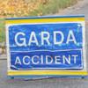 Man in his 60s dies after van collides with truck in Kerry