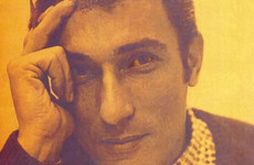 Police reopen investigation into 'brutal' 1987 murder of Palestinian cartoonist