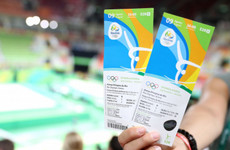 OCI to meet for first time since publication of report into Rio ticketing scandal