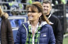'Defamation it is not': Judge dismisses Sarah Palin's lawsuit against New York Times