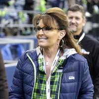'Defamation it is not': Judge dismisses Sarah Palin's lawsuit against New York Times
