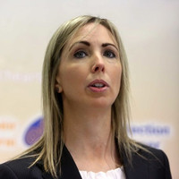 Data Protection Commissioner calls for transparency over Public Services Card