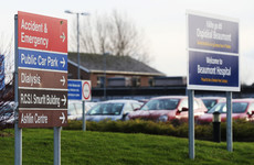 'The last thing a cancer patient needs is to be charged this much for parking'
