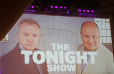 Confirmed: Ivan Yates and Matt Cooper will be taking over from Vincent Browne