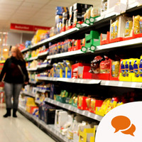 Want your product to stand out on the shelves? These are the secrets to great packaging