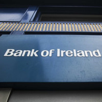 Business people, farmers and older people forced to travel to other towns as banks go cashless