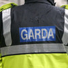 Woman stabbed on busy street in Longford town