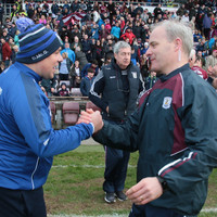 Analysis: Waterford's 'Brick' Wall, Galway's physical edge, style wars - All-Ireland final preview