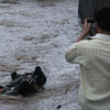 Death toll in worst monsoon season in decades tops 1,200