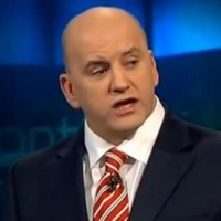 RTÉ rejects #Aras11 'bogus' tweet claims