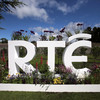 RTÉ to ask over 250 staff to take redundancy package