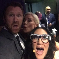 Here's what you need to know about Michelle Visage, the Ireland's Got Talent judge that has everyone buzzing
