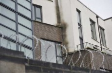 Supreme Court to hear Priory Hall case in April